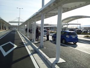 Iwa_car